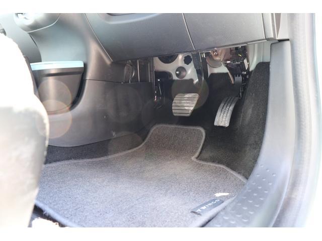 ゼン クルーズコントロール リミットコントロール ETC 純正オーディオ ラジオ AUX Bluetooth アイドリングストップ 1オーナー車 フロントフォグランプ 横滑り防止 ABS(50枚目)