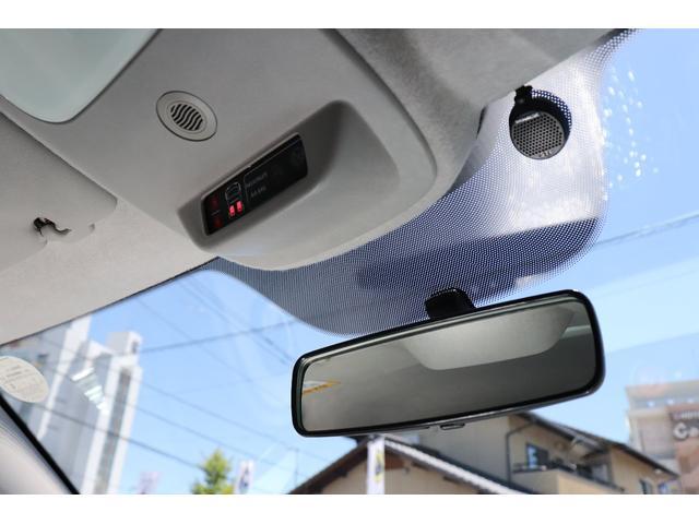 ゼン クルーズコントロール リミットコントロール ETC 純正オーディオ ラジオ AUX Bluetooth アイドリングストップ 1オーナー車 フロントフォグランプ 横滑り防止 ABS(51枚目)