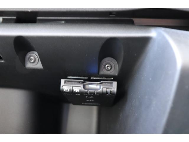 ゼン クルーズコントロール リミットコントロール ETC 純正オーディオ ラジオ AUX Bluetooth アイドリングストップ 1オーナー車 フロントフォグランプ 横滑り防止 ABS(52枚目)
