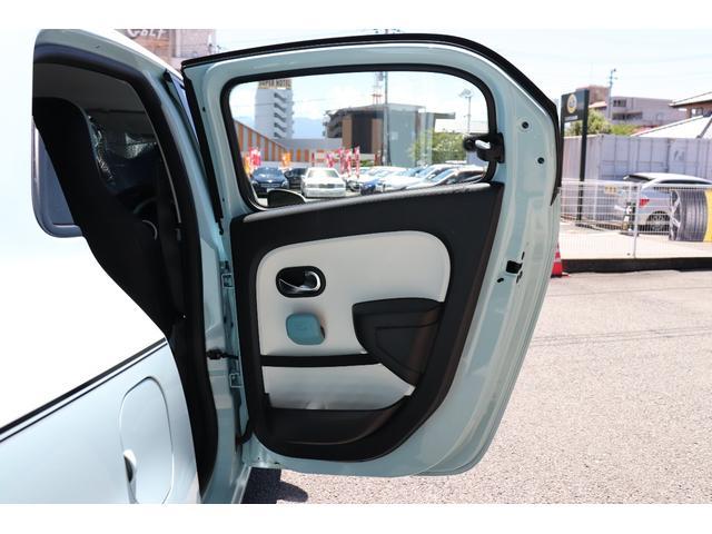 ゼン クルーズコントロール リミットコントロール ETC 純正オーディオ ラジオ AUX Bluetooth アイドリングストップ 1オーナー車 フロントフォグランプ 横滑り防止 ABS(54枚目)
