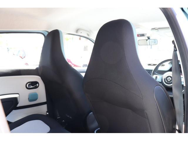 ゼン クルーズコントロール リミットコントロール ETC 純正オーディオ ラジオ AUX Bluetooth アイドリングストップ 1オーナー車 フロントフォグランプ 横滑り防止 ABS(55枚目)