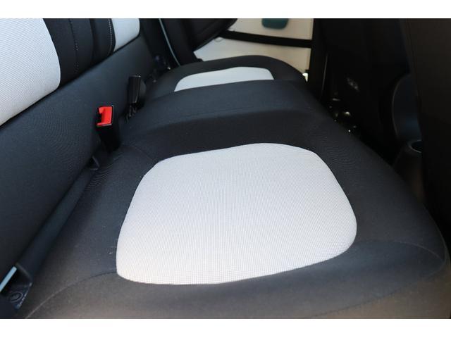 ゼン クルーズコントロール リミットコントロール ETC 純正オーディオ ラジオ AUX Bluetooth アイドリングストップ 1オーナー車 フロントフォグランプ 横滑り防止 ABS(56枚目)