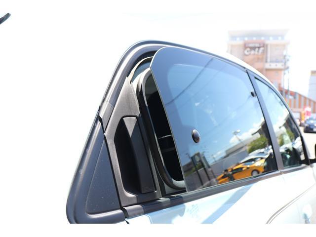 ゼン クルーズコントロール リミットコントロール ETC 純正オーディオ ラジオ AUX Bluetooth アイドリングストップ 1オーナー車 フロントフォグランプ 横滑り防止 ABS(57枚目)