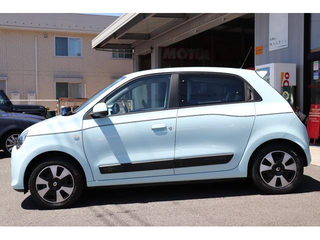 ゼン クルーズコントロール リミットコントロール ETC 純正オーディオ ラジオ AUX Bluetooth アイドリングストップ 1オーナー車 フロントフォグランプ 横滑り防止 ABS(62枚目)