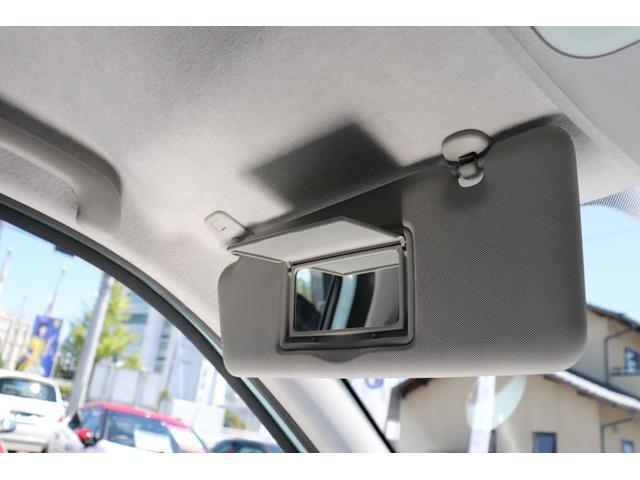 ゼン クルーズコントロール リミットコントロール ETC 純正オーディオ ラジオ AUX Bluetooth アイドリングストップ 1オーナー車 フロントフォグランプ 横滑り防止 ABS(68枚目)