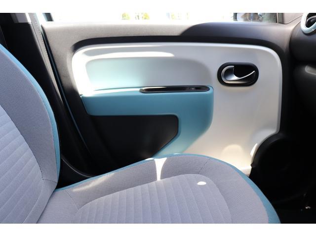 ゼン クルーズコントロール リミットコントロール ETC 純正オーディオ ラジオ AUX Bluetooth アイドリングストップ 1オーナー車 フロントフォグランプ 横滑り防止 ABS(71枚目)