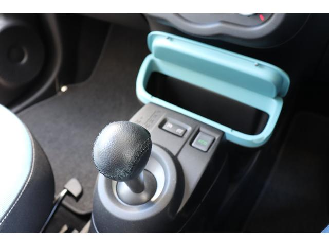 ゼン クルーズコントロール リミットコントロール ETC 純正オーディオ ラジオ AUX Bluetooth アイドリングストップ 1オーナー車 フロントフォグランプ 横滑り防止 ABS(74枚目)