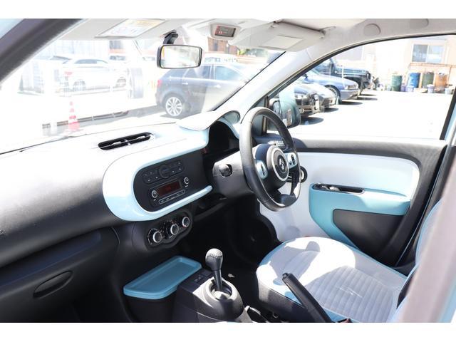 ゼン クルーズコントロール リミットコントロール ETC 純正オーディオ ラジオ AUX Bluetooth アイドリングストップ 1オーナー車 フロントフォグランプ 横滑り防止 ABS(75枚目)