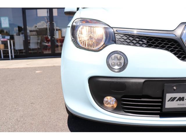 ゼン クルーズコントロール リミットコントロール ETC 純正オーディオ ラジオ AUX Bluetooth アイドリングストップ 1オーナー車 フロントフォグランプ 横滑り防止 ABS(77枚目)
