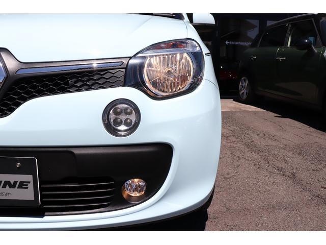 ゼン クルーズコントロール リミットコントロール ETC 純正オーディオ ラジオ AUX Bluetooth アイドリングストップ 1オーナー車 フロントフォグランプ 横滑り防止 ABS(78枚目)
