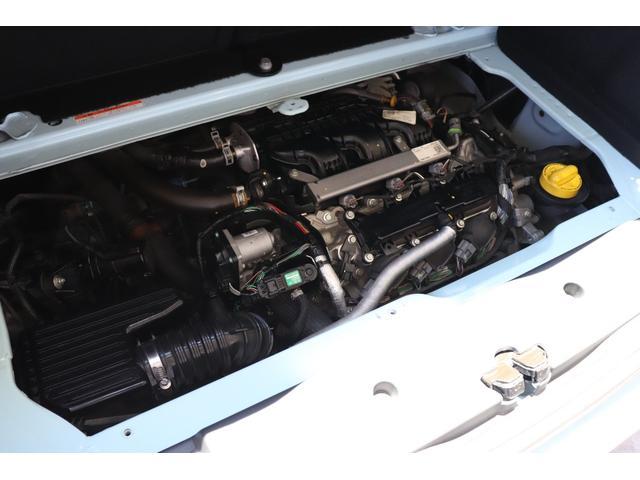 ゼン クルーズコントロール リミットコントロール ETC 純正オーディオ ラジオ AUX Bluetooth アイドリングストップ 1オーナー車 フロントフォグランプ 横滑り防止 ABS(79枚目)