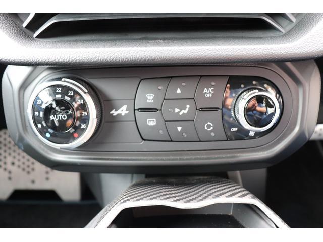 ピュア LEDヘッドライト シーケンシャルウインカー レザーステアリング TFTメーター パーキングセンサー リアカメラ 純正18インチAW ミラー型ドライブレコーダー レースチップ H&Rダウンサス(13枚目)