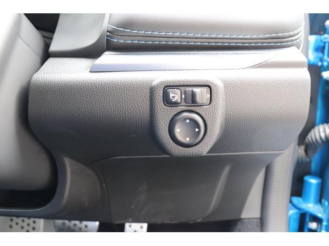 ピュア LEDヘッドライト シーケンシャルウインカー レザーステアリング TFTメーター パーキングセンサー リアカメラ 純正18インチAW ミラー型ドライブレコーダー レースチップ H&Rダウンサス(48枚目)