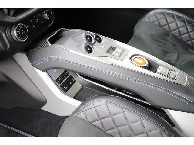 ピュア LEDヘッドライト シーケンシャルウインカー レザーステアリング TFTメーター パーキングセンサー リアカメラ 純正18インチAW ミラー型ドライブレコーダー レースチップ H&Rダウンサス(49枚目)