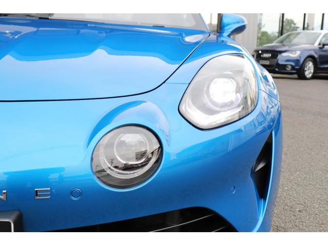 ピュア LEDヘッドライト シーケンシャルウインカー レザーステアリング TFTメーター パーキングセンサー リアカメラ 純正18インチAW ミラー型ドライブレコーダー レースチップ H&Rダウンサス(55枚目)