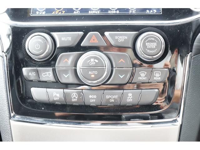 アルティテュード 特別仕様車 グロスブラック20インチアルミホイール クォドラリフトエアサスペンション 純正ナビ フルセグTV バックカメラ フロントカメラ サイドカメラ オートハイビーム クルーズコントロール ETC(12枚目)