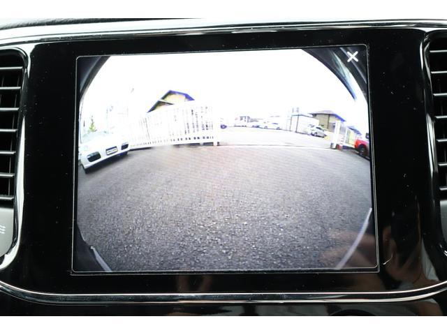 アルティテュード 特別仕様車 グロスブラック20インチアルミホイール クォドラリフトエアサスペンション 純正ナビ フルセグTV バックカメラ フロントカメラ サイドカメラ オートハイビーム クルーズコントロール ETC(37枚目)