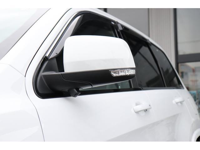 アルティテュード 特別仕様車 グロスブラック20インチアルミホイール クォドラリフトエアサスペンション 純正ナビ フルセグTV バックカメラ フロントカメラ サイドカメラ オートハイビーム クルーズコントロール ETC(45枚目)