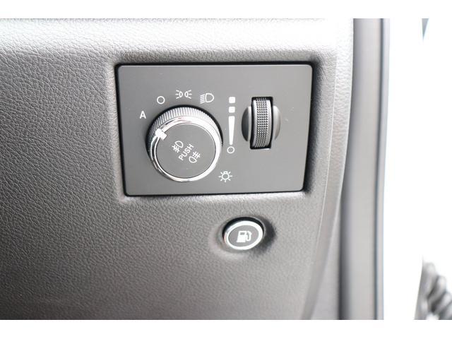 アルティテュード 特別仕様車 グロスブラック20インチアルミホイール クォドラリフトエアサスペンション 純正ナビ フルセグTV バックカメラ フロントカメラ サイドカメラ オートハイビーム クルーズコントロール ETC(54枚目)