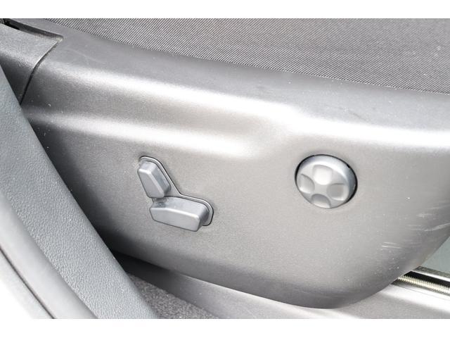 アルティテュード 特別仕様車 グロスブラック20インチアルミホイール クォドラリフトエアサスペンション 純正ナビ フルセグTV バックカメラ フロントカメラ サイドカメラ オートハイビーム クルーズコントロール ETC(57枚目)