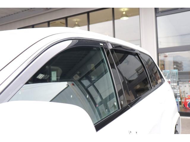 アルティテュード 特別仕様車 グロスブラック20インチアルミホイール クォドラリフトエアサスペンション 純正ナビ フルセグTV バックカメラ フロントカメラ サイドカメラ オートハイビーム クルーズコントロール ETC(69枚目)