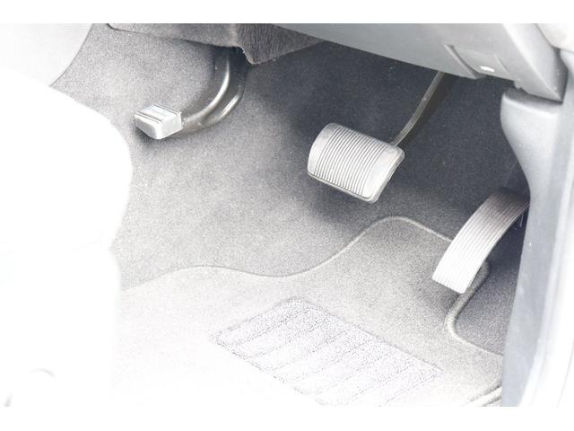 アルティテュード 特別仕様車 グロスブラック20インチアルミホイール クォドラリフトエアサスペンション 純正ナビ フルセグTV バックカメラ フロントカメラ サイドカメラ オートハイビーム クルーズコントロール ETC(72枚目)