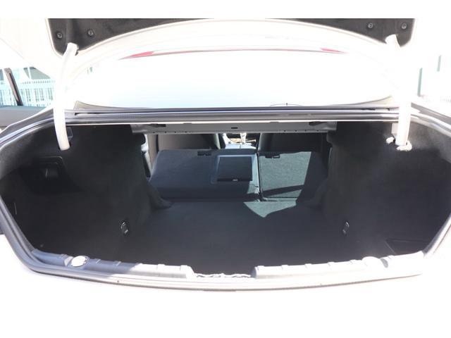 640iグランクーペ Mスポーツパッケージ 純正ナビ TVフルセグ バックカメラ 黒革シート シートヒーター コンフォートアクセス ドライビングアシスト 電動チルトサンルーフ ローダウン 社外マフラー LEDヘッドライト リアローラブラインド(18枚目)