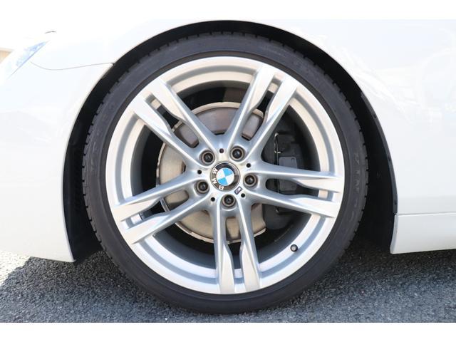 640iグランクーペ Mスポーツパッケージ 純正ナビ TVフルセグ バックカメラ 黒革シート シートヒーター コンフォートアクセス ドライビングアシスト 電動チルトサンルーフ ローダウン 社外マフラー LEDヘッドライト リアローラブラインド(36枚目)