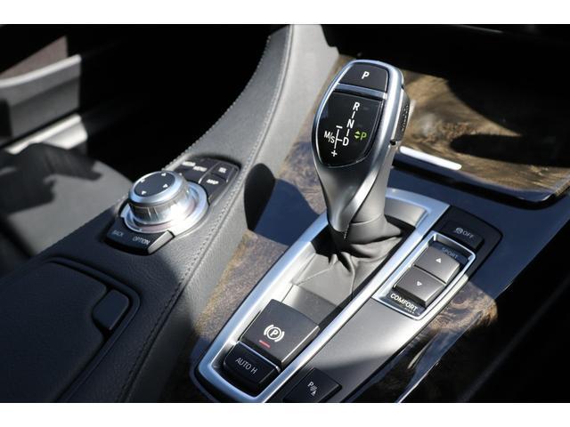 640iグランクーペ Mスポーツパッケージ 純正ナビ TVフルセグ バックカメラ 黒革シート シートヒーター コンフォートアクセス ドライビングアシスト 電動チルトサンルーフ ローダウン 社外マフラー LEDヘッドライト リアローラブラインド(52枚目)