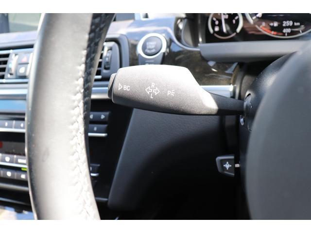 640iグランクーペ Mスポーツパッケージ 純正ナビ TVフルセグ バックカメラ 黒革シート シートヒーター コンフォートアクセス ドライビングアシスト 電動チルトサンルーフ ローダウン 社外マフラー LEDヘッドライト リアローラブラインド(56枚目)