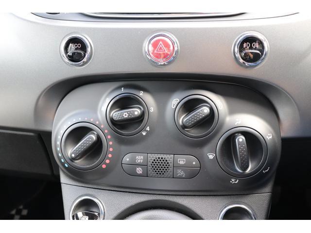 デチベル スロットルコントローラー H&Rダウンサス ハーフレザーシート Uconect Beatsサウンドシステム 限定車 SPARCOkクロモドラ グットイヤーオールシーズンタイヤ ミラーカバー(13枚目)