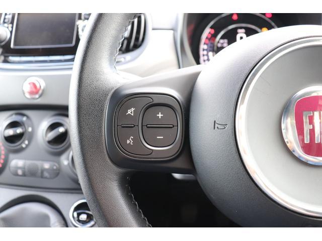 デチベル スロットルコントローラー H&Rダウンサス ハーフレザーシート Uconect Beatsサウンドシステム 限定車 SPARCOkクロモドラ グットイヤーオールシーズンタイヤ ミラーカバー(29枚目)