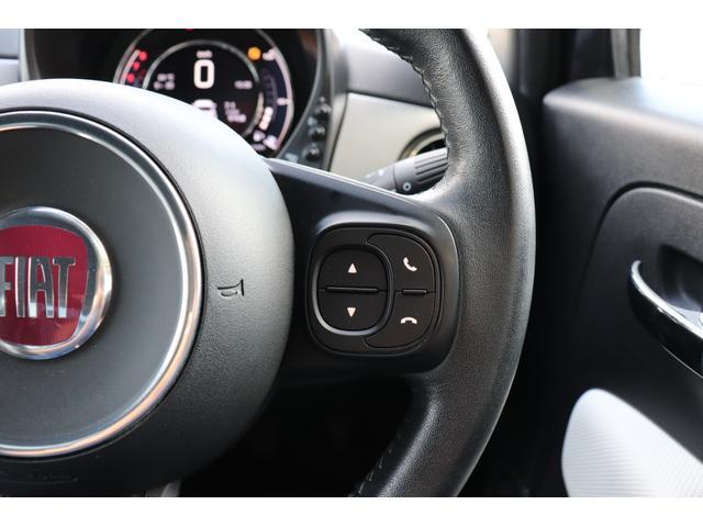 デチベル スロットルコントローラー H&Rダウンサス ハーフレザーシート Uconect Beatsサウンドシステム 限定車 SPARCOkクロモドラ グットイヤーオールシーズンタイヤ ミラーカバー(30枚目)