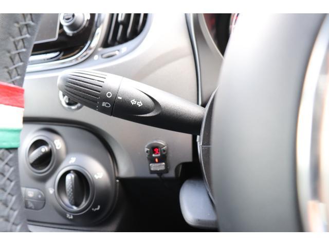 デチベル スロットルコントローラー H&Rダウンサス ハーフレザーシート Uconect Beatsサウンドシステム 限定車 SPARCOkクロモドラ グットイヤーオールシーズンタイヤ ミラーカバー(31枚目)