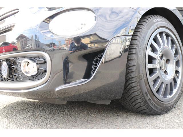 デチベル スロットルコントローラー H&Rダウンサス ハーフレザーシート Uconect Beatsサウンドシステム 限定車 SPARCOkクロモドラ グットイヤーオールシーズンタイヤ ミラーカバー(70枚目)