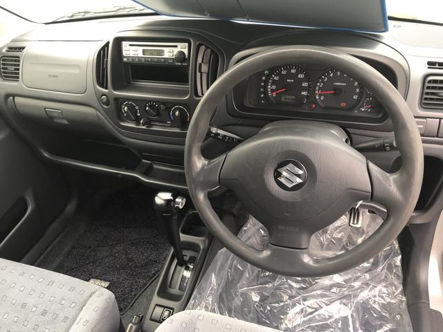 Bターボ 4WD キーレス オーディオ CD オートマ(13枚目)