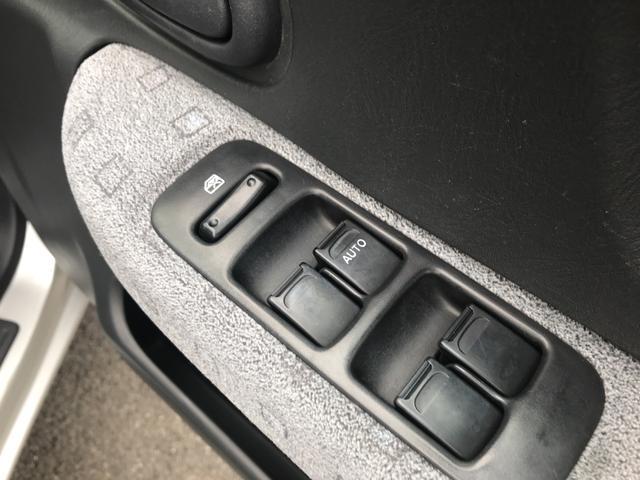 Bターボ 4WD キーレス オーディオ CD オートマ(15枚目)
