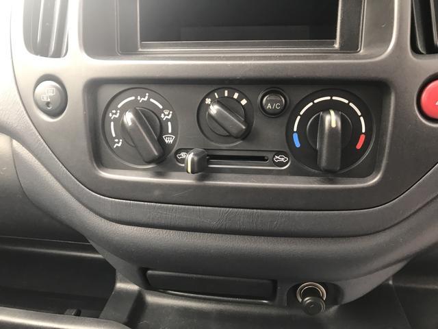 Bターボ 4WD キーレス オーディオ CD オートマ(19枚目)