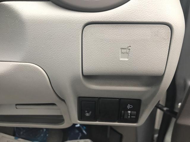 ECO-L 4WD シートヒーター アイドリングストップ(14枚目)