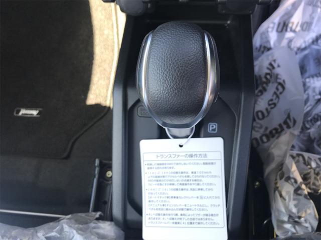 「スズキ」「ジムニー」「コンパクトカー」「山梨県」の中古車34