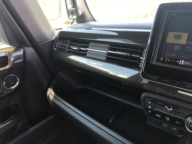 「ホンダ」「N-BOX」「コンパクトカー」「山梨県」の中古車36