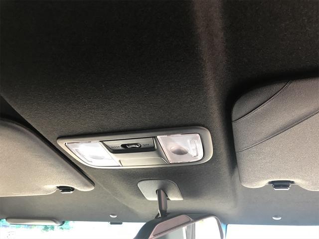 「ホンダ」「N-BOX」「コンパクトカー」「山梨県」の中古車40