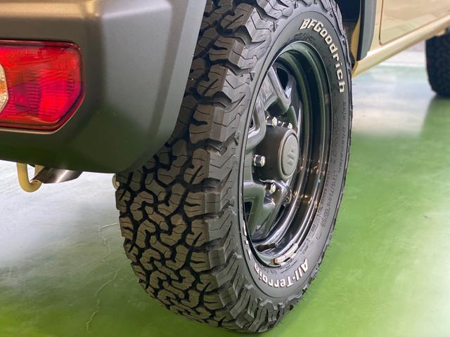 XL 4WD スマートキー プッシュスタート レーダーブレーキサポート 5速マニュアル シートヒーター レーンアシスト 16インチアルミ(17枚目)