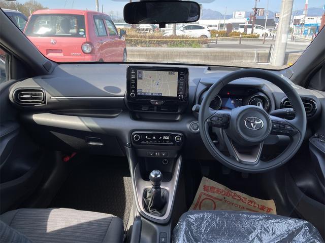 Z 登録済未使用車 6速マニュアル車 パノラミックビューモニター セーフティセンス カラーヘッドアップディスプレイ Tコネクトナビ フルセグTV ETC車載器 Appleカープレイ アンドロイドオート(2枚目)