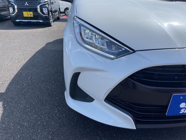 Z 登録済未使用車 6速マニュアル車 パノラミックビューモニター セーフティセンス カラーヘッドアップディスプレイ Tコネクトナビ フルセグTV ETC車載器 Appleカープレイ アンドロイドオート(6枚目)