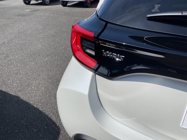 Z 登録済未使用車 6速マニュアル車 パノラミックビューモニター セーフティセンス カラーヘッドアップディスプレイ Tコネクトナビ フルセグTV ETC車載器 Appleカープレイ アンドロイドオート(14枚目)