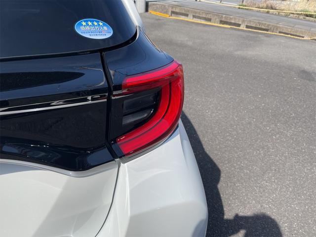 Z 登録済未使用車 6速マニュアル車 パノラミックビューモニター セーフティセンス カラーヘッドアップディスプレイ Tコネクトナビ フルセグTV ETC車載器 Appleカープレイ アンドロイドオート(15枚目)