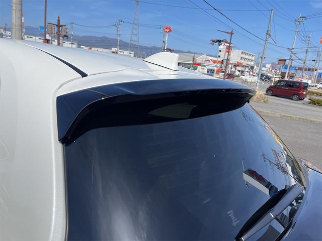 Z 登録済未使用車 6速マニュアル車 パノラミックビューモニター セーフティセンス カラーヘッドアップディスプレイ Tコネクトナビ フルセグTV ETC車載器 Appleカープレイ アンドロイドオート(16枚目)