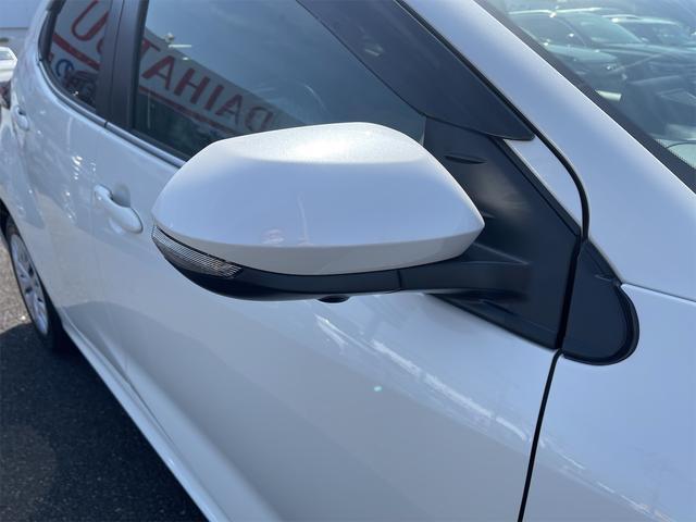 Z 登録済未使用車 6速マニュアル車 パノラミックビューモニター セーフティセンス カラーヘッドアップディスプレイ Tコネクトナビ フルセグTV ETC車載器 Appleカープレイ アンドロイドオート(18枚目)