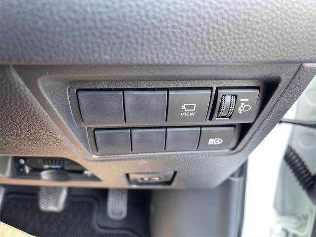 Z 登録済未使用車 6速マニュアル車 パノラミックビューモニター セーフティセンス カラーヘッドアップディスプレイ Tコネクトナビ フルセグTV ETC車載器 Appleカープレイ アンドロイドオート(31枚目)